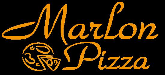 Marlon Pizza – Pizza à emporter